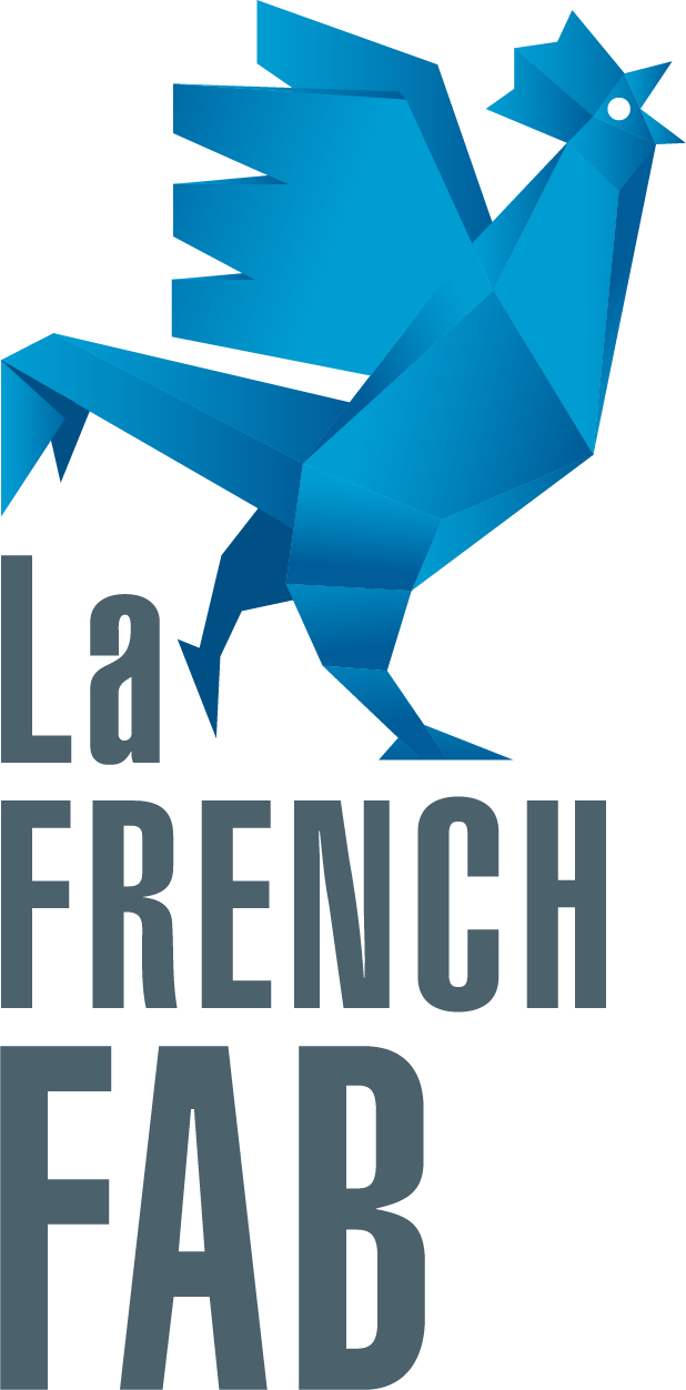 Logo French Fab RVB OK